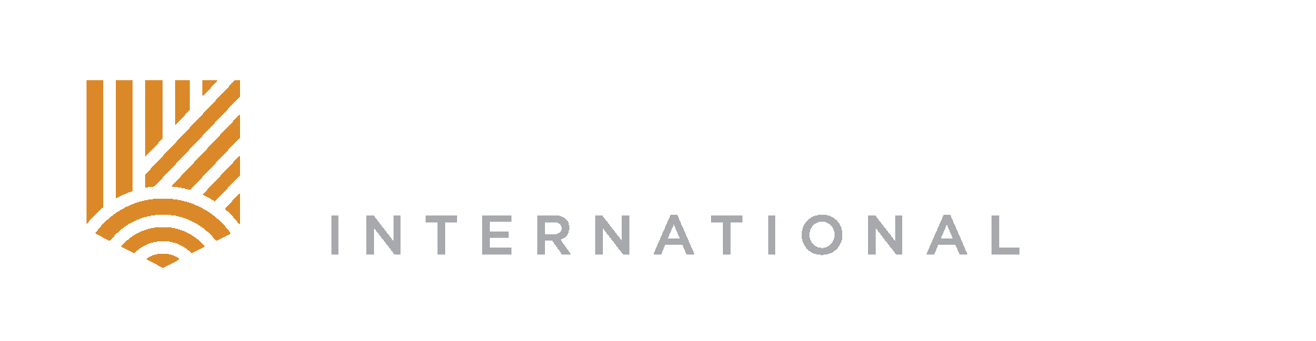 Mithril International