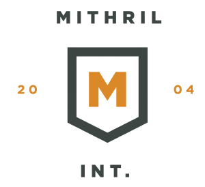 Mithril International Compliant Solutions, Tax compliance, International Tax Barbados, Law firm services Barbados, fiduciary services Barbados, off shore Barbados, Cross Boarder solutions Barbados, Trust Advisory
