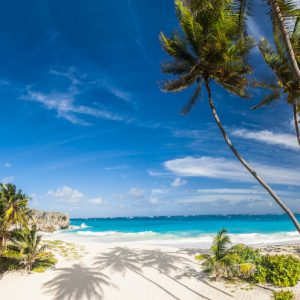 Special Entry Permits – Paradise For HNWI