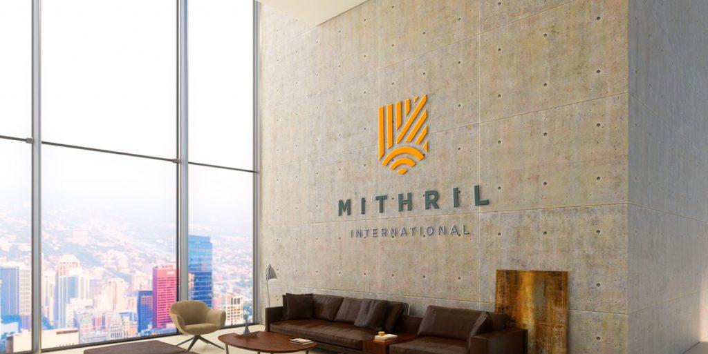 Mithril International Thumbnail.png