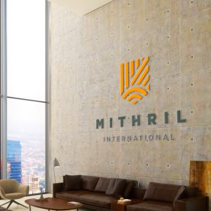 Mithril International Welcomes you